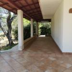 0000413 Lim-mobiliare-patio coperto