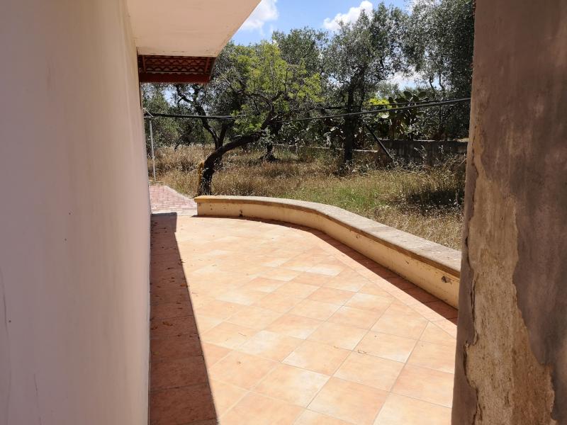 0000413 Lim-mobiliare-patio esterno