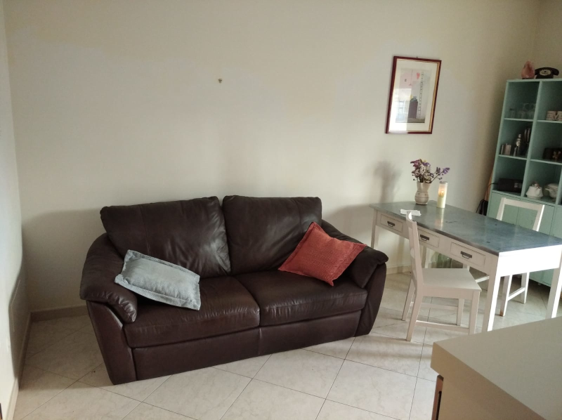 0000415 Lim-mobiliare-cucina