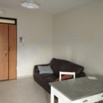 0000415 Lim-mobiliare-cucina1