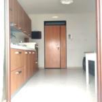 0000415 Lim-mobiliare-cucina3