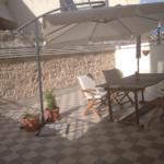 0000415 Lim-mobiliare-patio