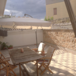 0000415 Lim-mobiliare-patio1