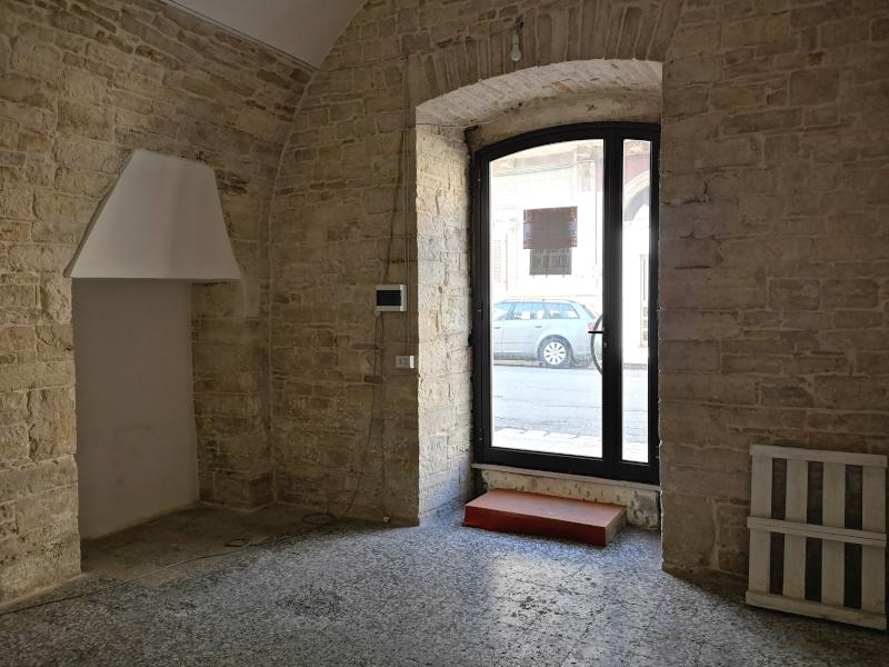 0000402 Lim-mobiliare-interno1