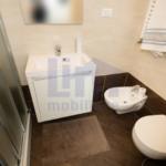 0000420 Lim-mobiliare-bagno