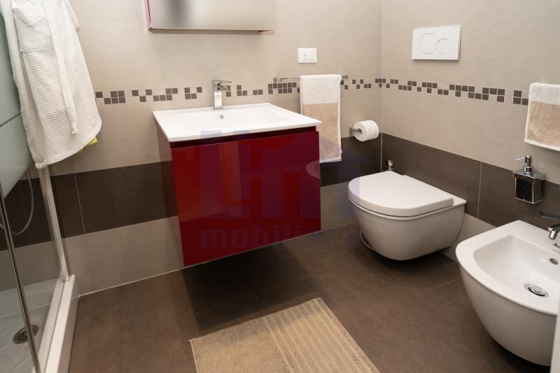 0000420 Lim-mobiliare-bagno2