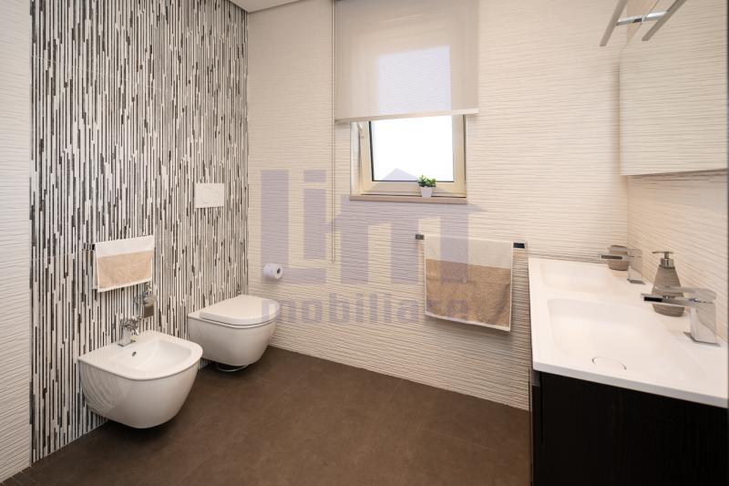 0000420 Lim-mobiliare-bagno3