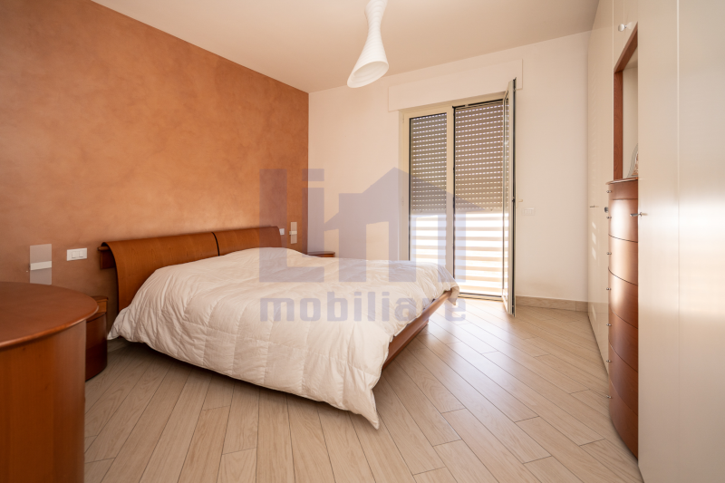 0000420 Lim-mobiliare-camera matrimoniale