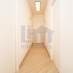 0000420 Lim-mobiliare-disimpegno