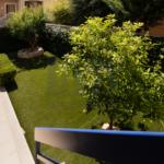 0000420 Lim-mobiliare-giardino internoo