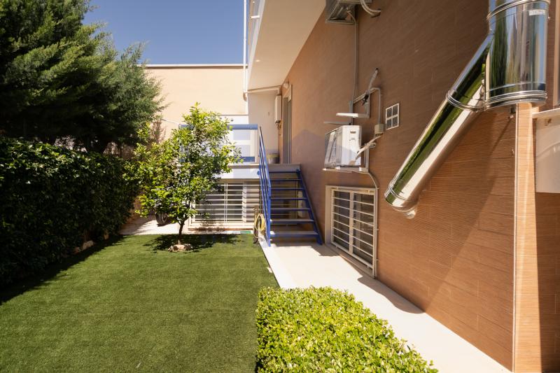 0000420 Lim-mobiliare-giardino