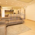 0000420 Lim-mobiliare-soggiorno