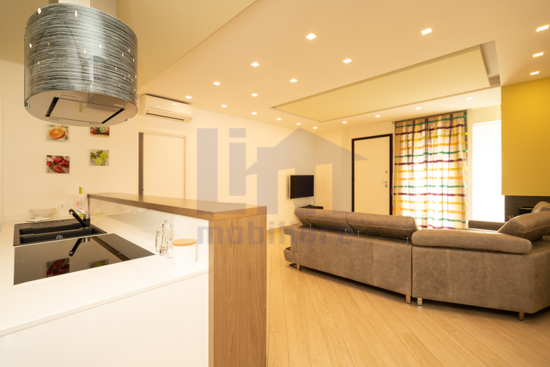 0000420 Lim-mobiliare-soggiorno2