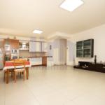 0000420 Lim-mobiliare-tavernetta