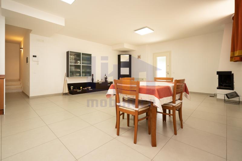 0000420 Lim-mobiliare-tavernetta1