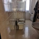 0000421 Lim-mobiliare-bagno