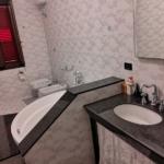 0000421 Lim-mobiliare-bagno2