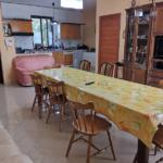 0000421 Lim-mobiliare-salone1