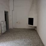 0000426 Lim-mobiliare-cucina