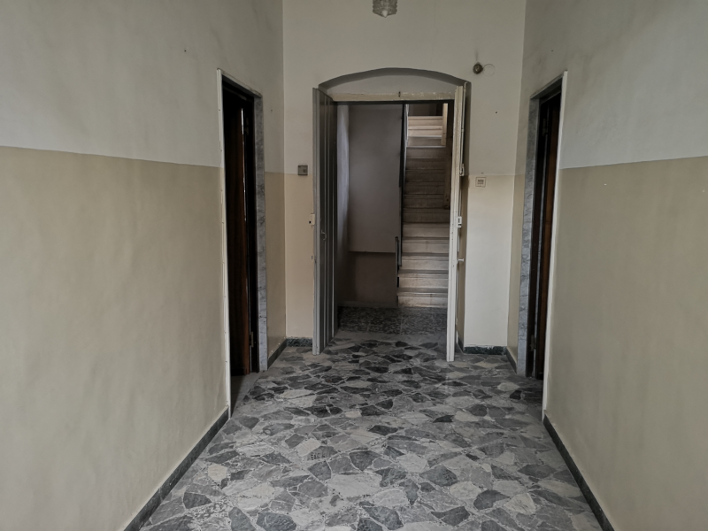 0000426 Lim-mobiliare-ingresso