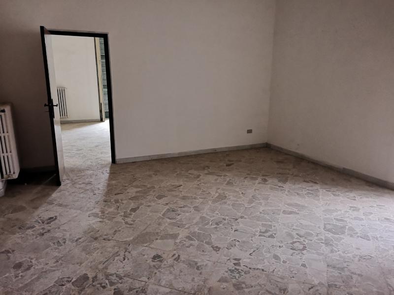 0000426 Lim-mobiliare-vano