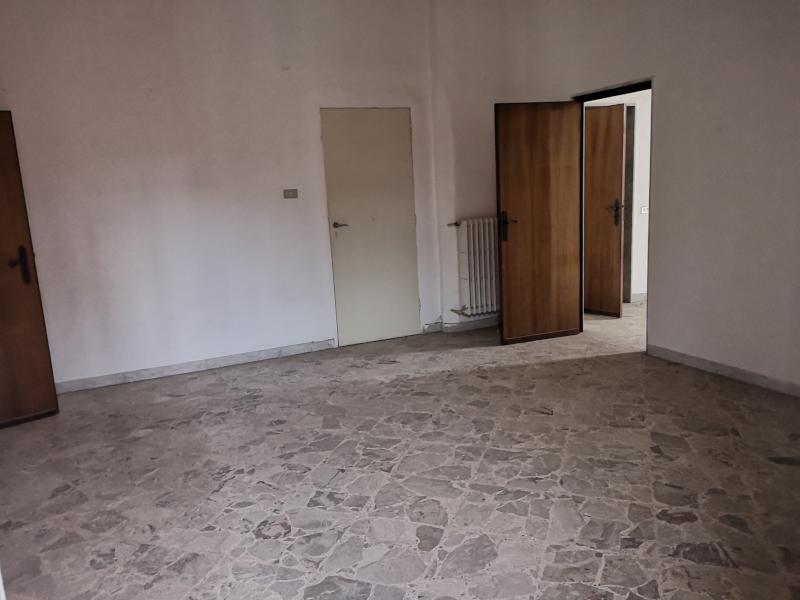 0000426 Lim-mobiliare-vano4