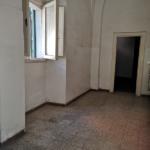 0000427 Lim-mobiliare-interno1