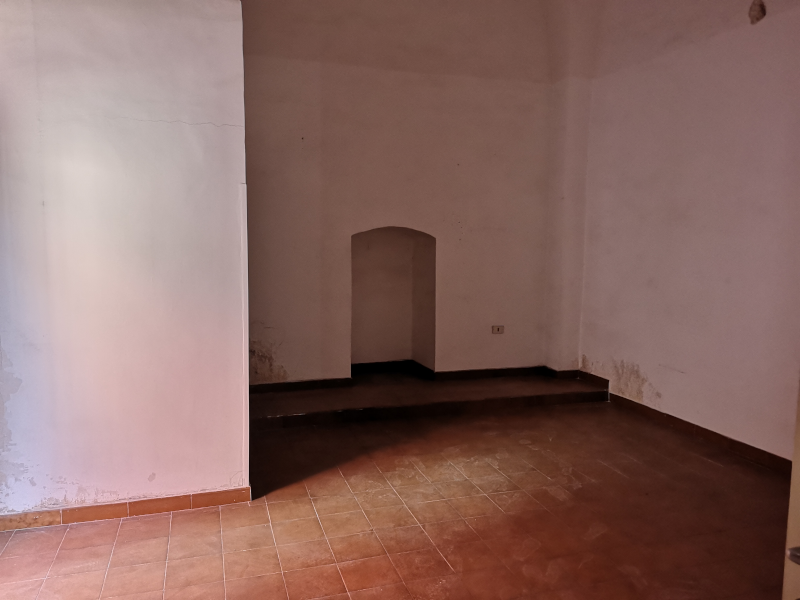 0000427 Lim-mobiliare-interno3