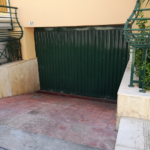 0000428 Lim-mobiliare-accesso garage
