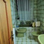 0000428 Lim-mobiliare-bagno