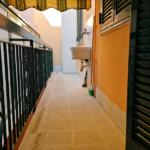 0000428 Lim-mobiliare-balcone interno