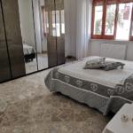 0000428 Lim-mobiliare-camera da letto