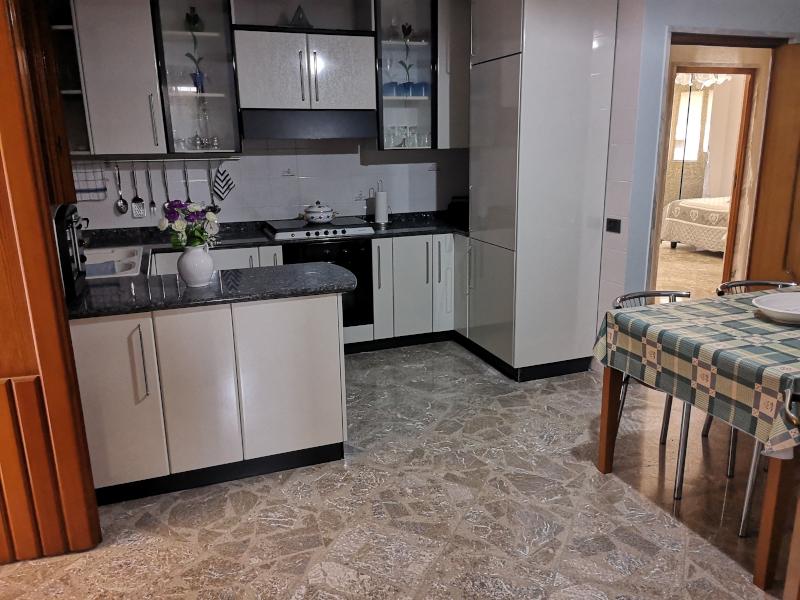 0000428 Lim-mobiliare-cucina