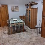 0000428 Lim-mobiliare-cucina2