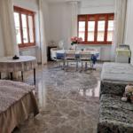 0000428 Lim-mobiliare-salone