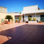 0000428 Lim-mobiliare-terrazzo