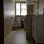 0000401 Lim-mobiliare-bagno
