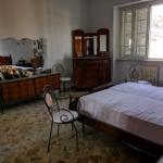 0000401 Lim-mobiliare-camera da letto