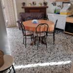 0000401 Lim-mobiliare-cucina