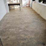 0000401 Lim-mobiliare-veranda