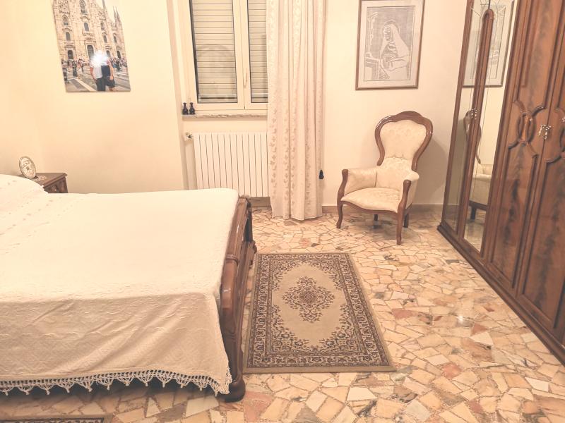 0000402 Lim-mobiliare-camera da letto