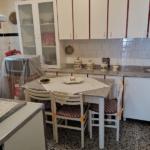 0000402 Lim-mobiliare-cucina