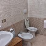 0000404 Lim-mobiliare-bagno