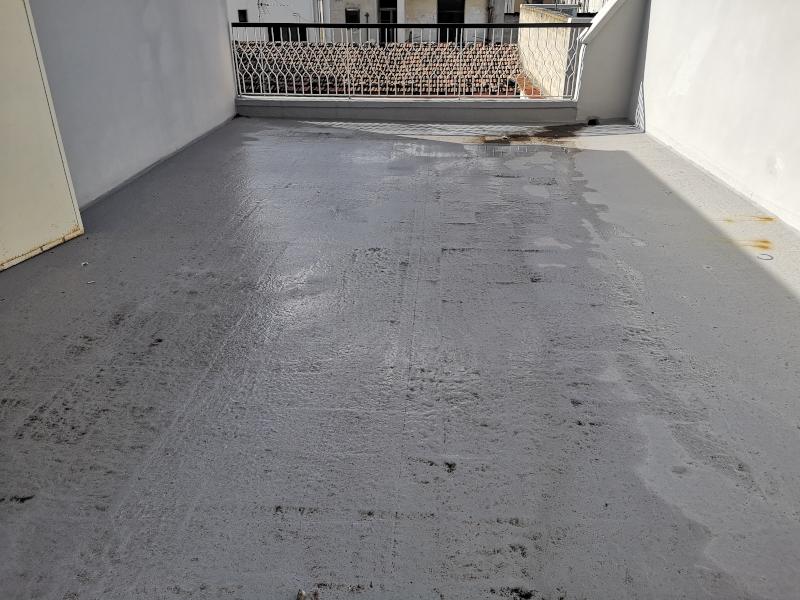 0000404 Lim-mobiliare-terrazzo