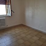 0000409 Lim-mobiliare-camera da letto