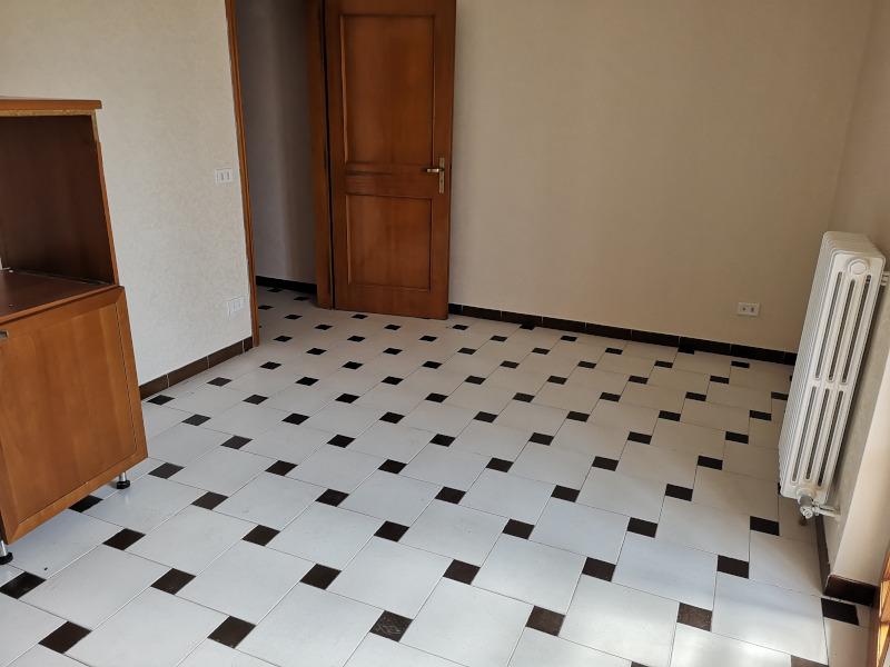 0000409 Lim-mobiliare-cucina