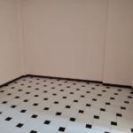 0000409 Lim-mobiliare-ingresso