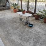 0000421 Lim-mobiliare-cortile