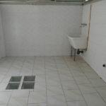 00014 Lim-mobiliare-atrio