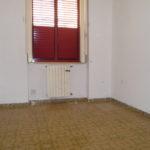 00014 Lim-mobiliare-camera da letto 1